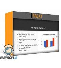 آموزش PacktPub Web development with Vue.js 2