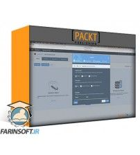 دانلود آموزش PacktPub AWS Bootcamp – Autoscaling Applications in the Cloud