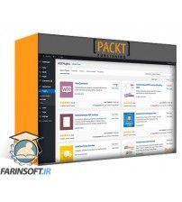 آموزش PacktPub Getting to Grips with WooCommerce in WordPress