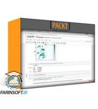 دانلود آموزش PacktPub Unpacking NumPy and Pandas