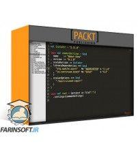 آموزش PacktPub Advanced Techniques for Data Analysis with Scala