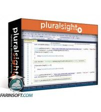 آموزش PluralSight Advanced C++ Mocking Using Google Mock