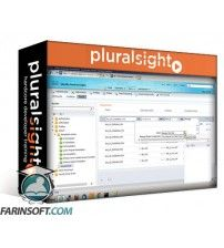 آموزش PluralSight ISE Posture Services for CCNP Security (300-208) SISAS
