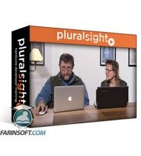 آموزش PluralSight Play by Play: Moving Visualforce Code to the Lightning UI in Salesforce