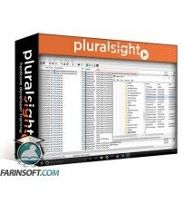 دانلود آموزش PluralSight Troubleshooting Processes and Registry with Sysinternals Process Monitor