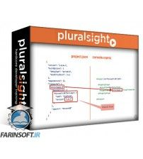 آموزش PluralSight ASP.NET Core with the New MSBuild Based Tooling