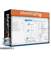 دانلود آموزش PluralSight Whats New in SQL Server 2016 Integration Services
