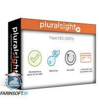 آموزش PluralSight Cryptography: The Big Picture