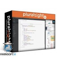 آموزش PluralSight Hands-on Responsive Web Design 1: Media Queries & CSS Preprocessing