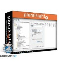 آموزش PluralSight Managing and Supporting DirectAccess with Windows Server 2016