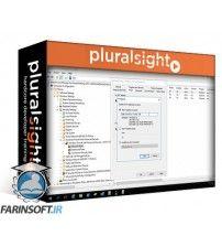 دانلود آموزش PluralSight Managing and Supporting DirectAccess with Windows Server 2016
