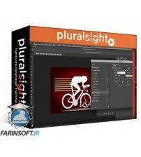 آموزش PluralSight Photoshop CC Mastering Layer Styles