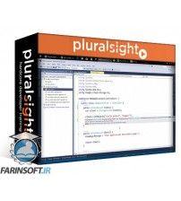 آموزش PluralSight Play by Play: Google Cloud Platform, Windows.NET