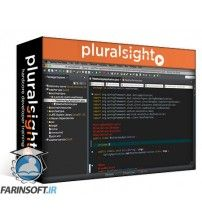آموزش PluralSight Spring Cloud Fundamentals