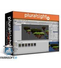 آموزش PluralSight Unity 2D Fundamentals - Character Control