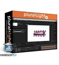 آموزش PluralSight After Effects CC Rendering