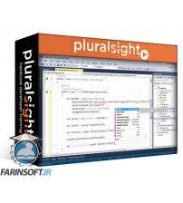 دانلود آموزش PluralSight ASP.NET Core MVC Testing Fundamentals