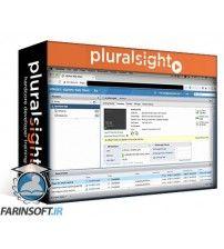 دانلود آموزش PluralSight Automating AWS and vSphere with Terraform