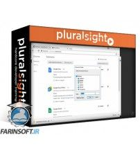 دانلود آموزش PluralSight Blockchain Fundamentals
