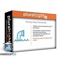 آموزش PluralSight Infrastructure from Code: The Big Picture