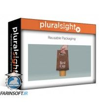 آموزش PluralSight Innovative Package Design Theory