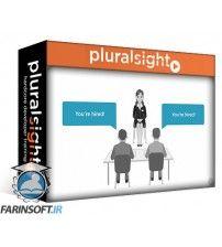 آموزش PluralSight Keeping up with Technology