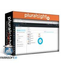 آموزش PluralSight Microsoft Azure for .NET Developers – Cloud Patterns and Architecture