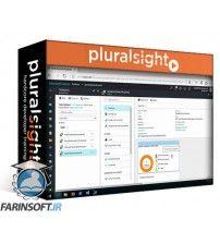دانلود آموزش PluralSight Microsoft Azure Security – Getting Started