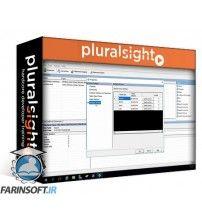 دانلود آموزش PluralSight Microsoft Hybrid Identity – Overview