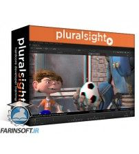دانلود آموزش PluralSight Nuke Stereoscopic Compositing and Conversion