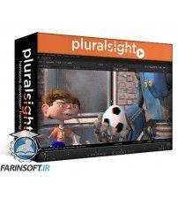 آموزش PluralSight Nuke Stereoscopic Compositing and Conversion