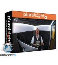 دانلود آموزش PluralSight Swift 3 Fundamentals
