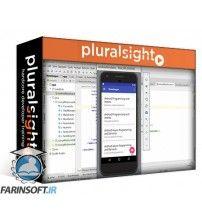 آموزش PluralSight Enhancing the Android Application Experience