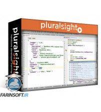 دانلود آموزش PluralSight Java EE: Getting Started