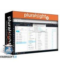 آموزش PluralSight Microsoft Azure Architecture - Getting Started