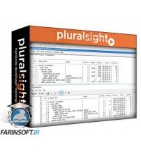 دانلود آموزش PluralSight OCP 12c Using Performance Enhancements in Oracle 12c
