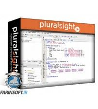 دانلود آموزش PluralSight FPGA Development in VHDL: Beyond the Basics