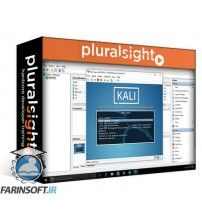 دانلود آموزش PluralSight The Issues of Identity and Access Management (IAM)