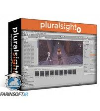 دانلود آموزش PluralSight Creating Modular Game Assets in Maya