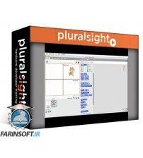 دانلود آموزش PluralSight Start Coding with Scratch 2.0