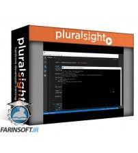 دانلود آموزش PluralSight Debugging Go Applications with Delve