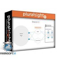 دانلود آموزش PluralSight Enterprise IPv4/IPv6 Design for CCDA DESGN (200-310)