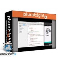 آموزش PluralSight PhoneGap Build Fundamentals