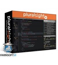 دانلود آموزش PluralSight Advanced React.js