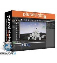 دانلود آموزش PluralSight Blueprint and C++ Integration in Unreal Engine 4