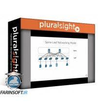 دانلود آموزش PluralSight Data Center Infrastructure for CCNA Data Center (200-150/200-155)