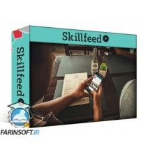 آموزش SkillFeed 10 Amazing Websites to Get Unlimited Instagram Photos Free!