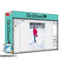آموزش SkillFeed Remove Unwanted Detail ( Objects-People-etc ) From Your Photos