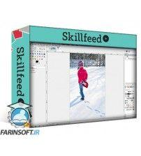 آموزش SkillFeed Remove Unwanted Detail ( Objects-People-etc ) From Your Photos
