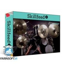 آموزش SkillFeed Perfecting Stick Control & Using Dynamics for Drummers